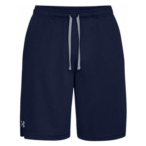 Tech Mesh Shorts Under Armour