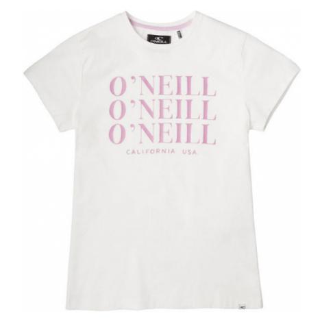 Kindermode O'Neill