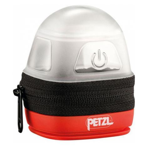 Pouch / Lampe Petzl Noctilight E093DA00