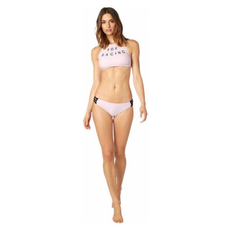 Damen Bikini FOX - Bolt - Halfter - Lila - 21078-282 XL