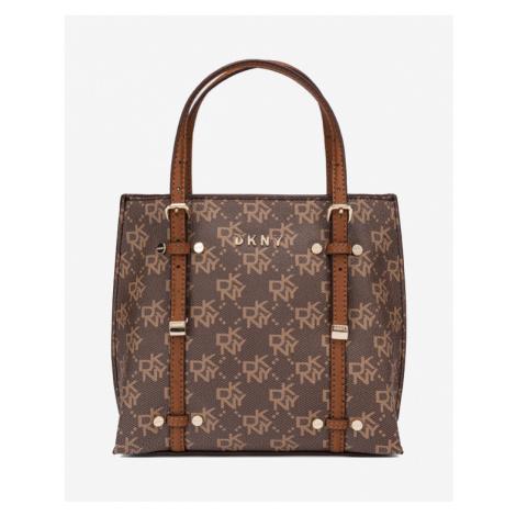 Shopper DKNY