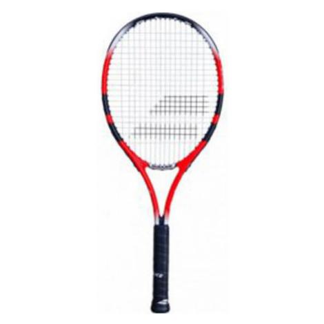 Ausrüstung für Tennis Babolat