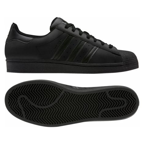 Adidas Originals Sneaker SUPERSTAR EG4959 Schwarz