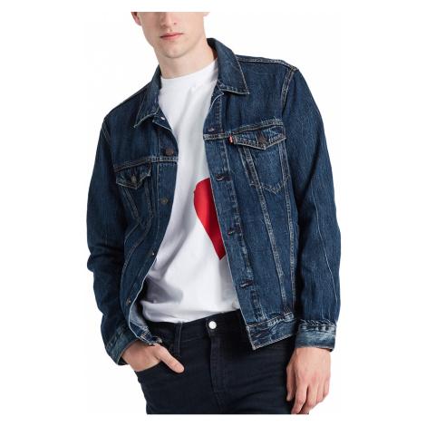 Jacken und Mäntel für Herren Levi´s