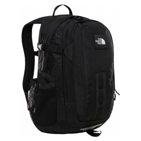 The North Face HOT SHOT SE schwarz - Rucksack