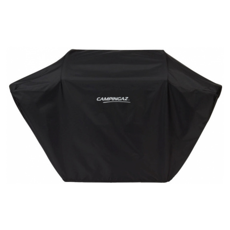 Schutz- Verpackung Campingaz Classic Barbecue Cover L