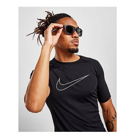 Nike Essential Chaser Sonnenbrille - Damen