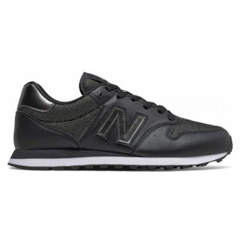 New Balance GW500MO1 - Damen Sneaker