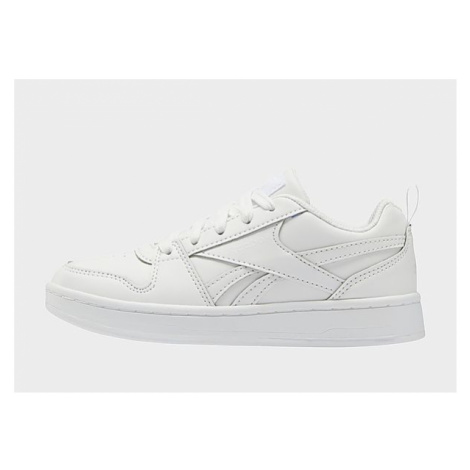 Reebok reebok royal prime 2 shoes - White / White / White - Damen, White / White / White