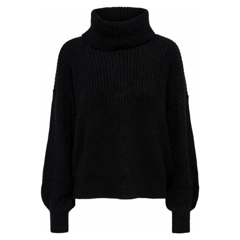 Pullover 'Jady Justy' JDY