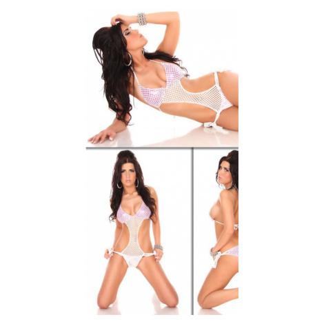 Badeanzüge für Damen 76839 KouCla