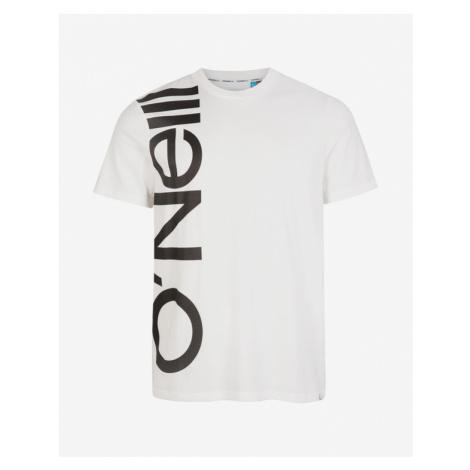 O'Neill T-Shirt Weiß
