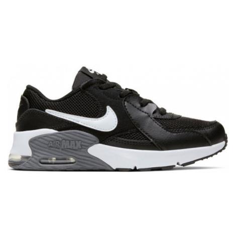 Nike AIR MAX EXCEE schwarz - Kinder Sneaker