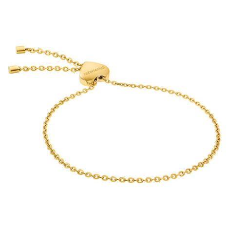 Calvin Klein Armband Side KJ5QJB100100