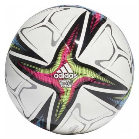 adidas CONEXT 21 PRO SALA - Fußball für die Halle
