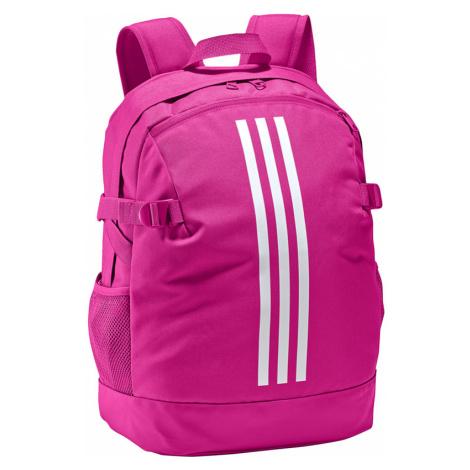 Sportrucksäcke für Damen Adidas