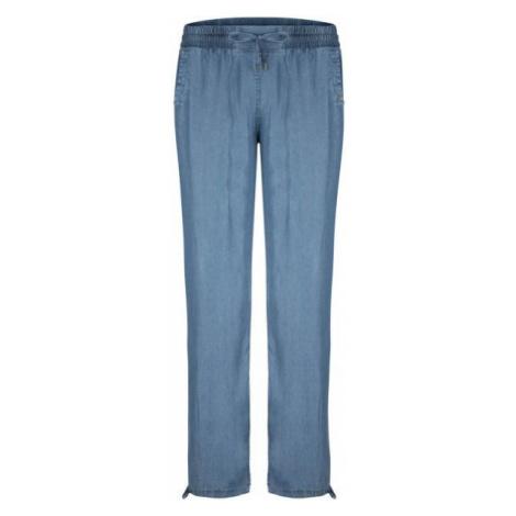 Loap NYMPHE blau - Damen Hose