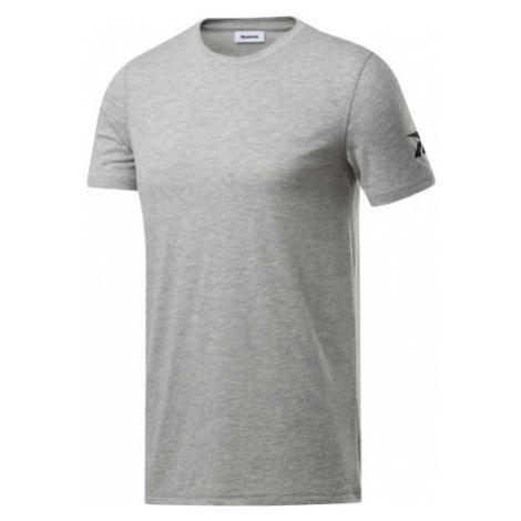Sportbekleidung für Herren Reebok