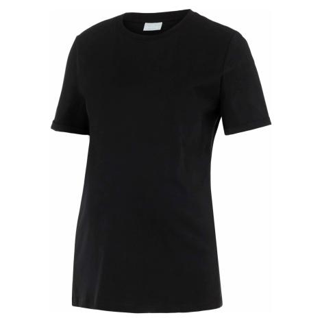 T-Shirt 'Ria'
