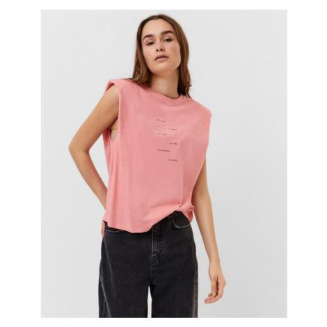 Shirts, Tops und Blusen für Damen Vero Moda