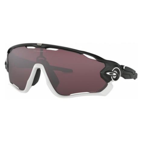 Oakley JAWBREAKER - Sportliche Sonnenbrille