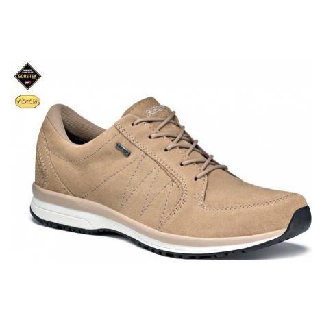 Schuhe Asolo Myth GV ML cappuccino/cappuccino/A179