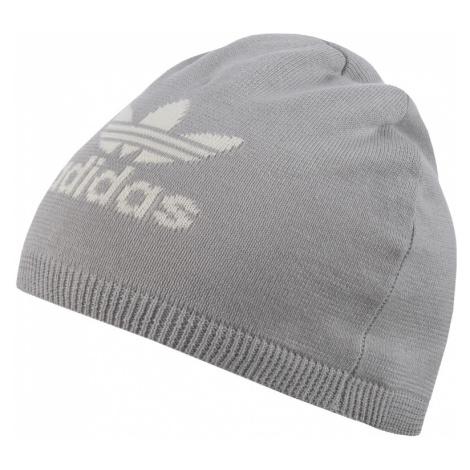 Caps adidas AC Beanie Logo M30742