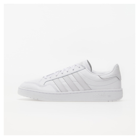 adidas Team Court W Ftw White/ Dash Grey/ Dash Grey