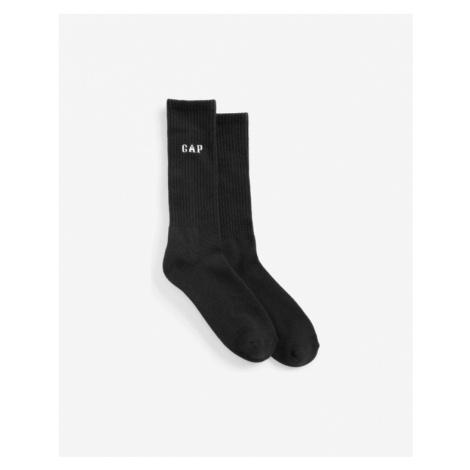 Socken für Herren GAP
