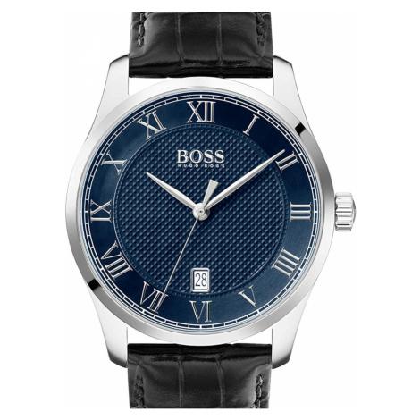 Hugo Boss 1513741 Master Herren 41mm 3ATM