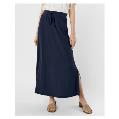 A-Linien-Röcke Vero Moda