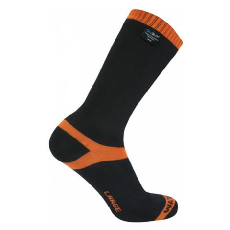 Socken DexShell Hytherm PRO Sock