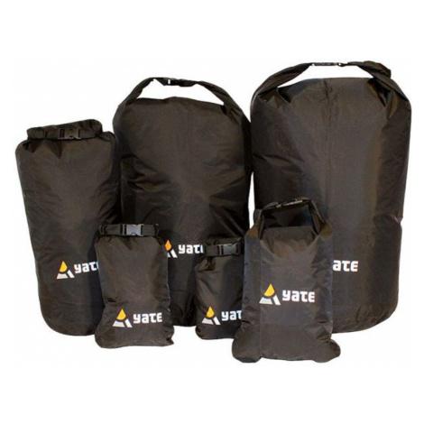Wasserdicht Sack Yate Dry Bag XXXL M00329