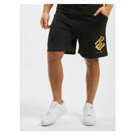 Rocawear / Short Midas in black