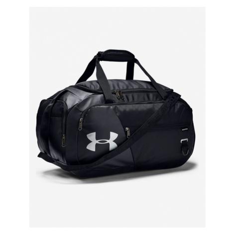 Sporttaschen für Herren Under Armour