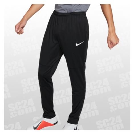 Nike Dry Park 20 Knit Pant schwarz Größe M