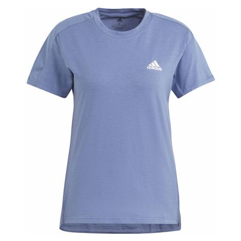 Designed To Move Aeroready T-Shirt Adidas