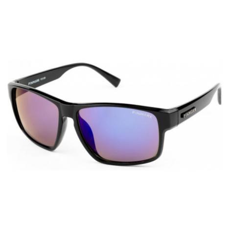 Finmark F2129 - Sonnenbrille