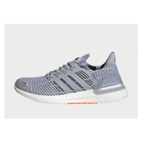 Adidas Ultraboost DNA CC_1 Laufschuh - Halo Silver / Halo Silver / Screaming Orange - Damen, Hal