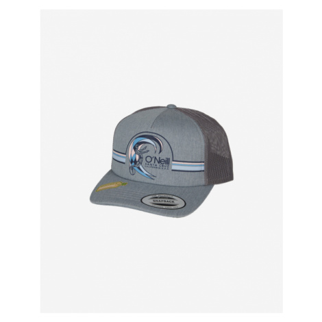 Caps für Herren O'Neill