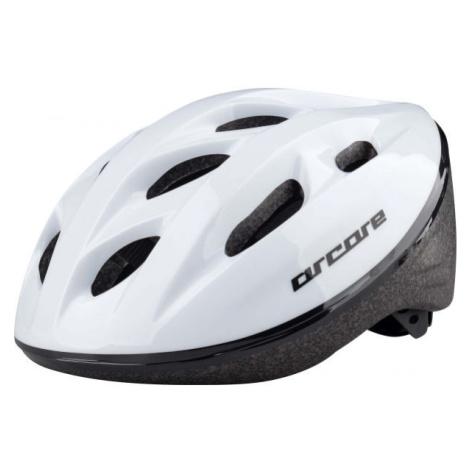Arcore INMATE weiß - Fahrradhelm