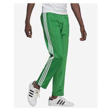 adidas Originals Adicolor Classics Firebird Primeblue Jogginghose Grün
