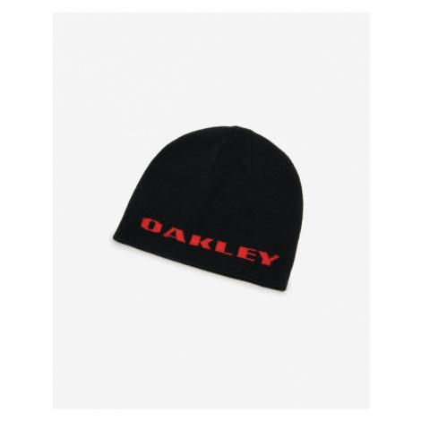 Oakley Rockslide Mütze Schwarz