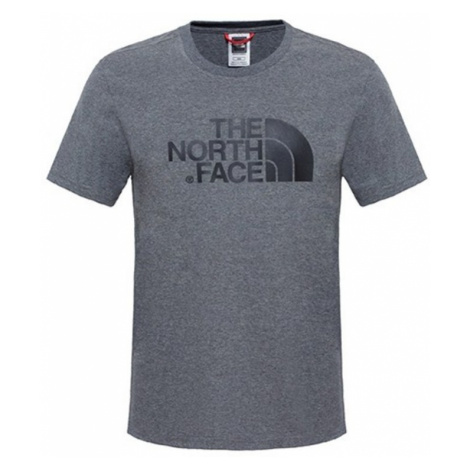 T-Shirt The North Face M S/S EASY TEE 2TX3JBV