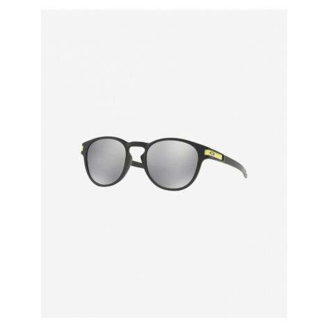 Oakley Latch Sunglasses Schwarz