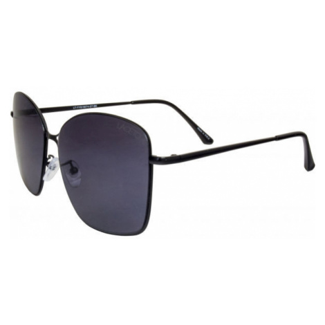 Laceto FINN schwarz - Sonnenbrille