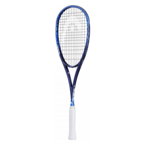 Head GRAPHENE TOUCH RADICAL 145 - Squashschläger