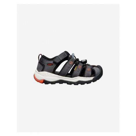 Schuhe für Jungen Keen