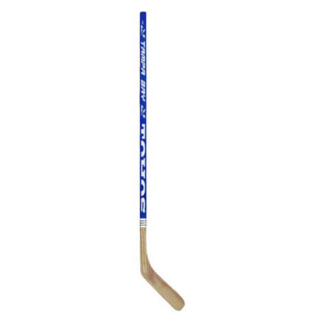 Tohos TAMPA BAY - Kinder Hockeyschläger aus Holz