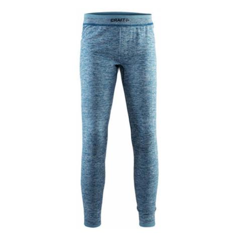 Thermounterwäsche CRAFT Active Comfort JR 1903778-B370 - blue